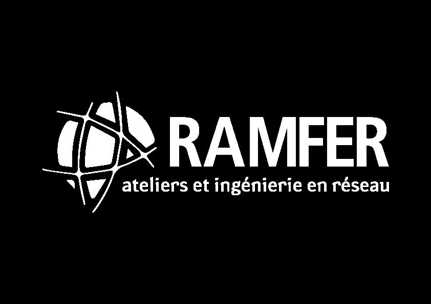 Logo Ramfer